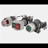 Allen Bradley (Rockwell Automation) 800H-FRXJT6D4 Push-switch button